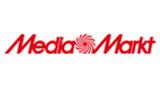 Yelken Reklam Mediamrkt