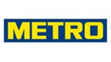 Yelken Reklam Metro