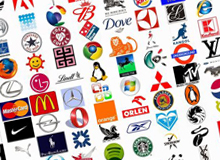 Yelken Reklam Logo Tasarım